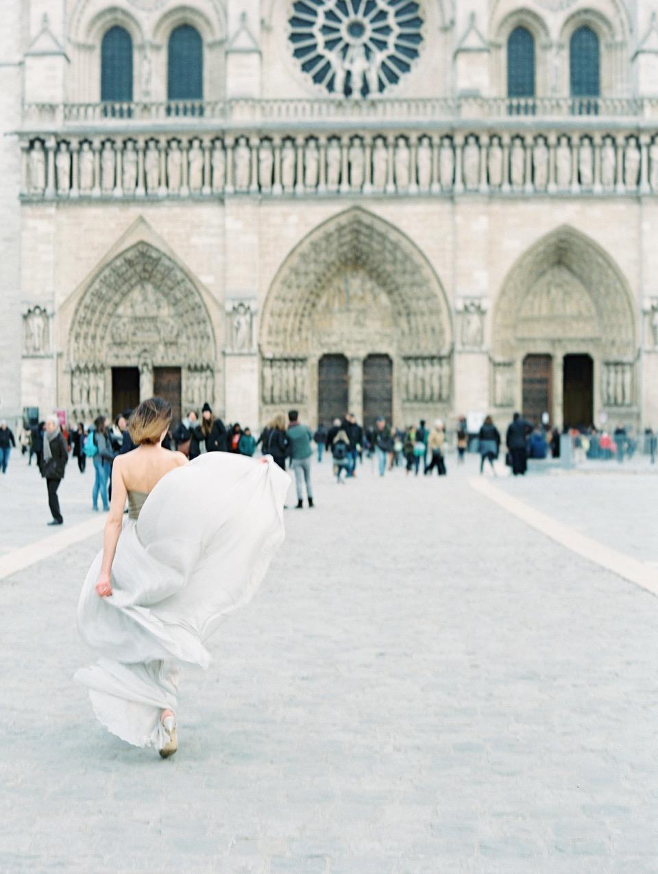 floresie_x_darcy_benincosa_notre_dame_paris-5.jpg