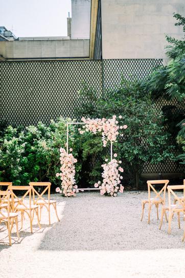 floresie_E&F_wedding_paris - 9.jpg