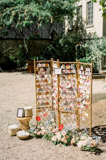 floresie_E&F_wedding_paris - 15.jpg