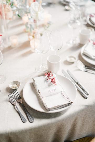 floresie_E&F_wedding_paris - 18.jpg