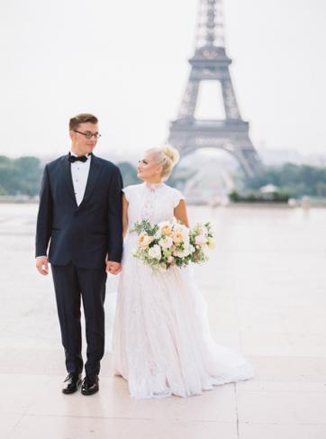 floresie_R&C_wedding_paris - 1.jpg