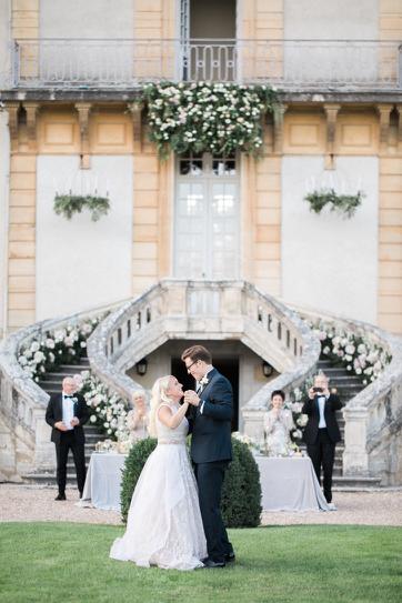 floresie_R&C_wedding_paris - 5.jpg