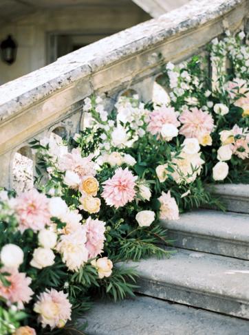 floresie_R&C_wedding_paris - 6.jpg