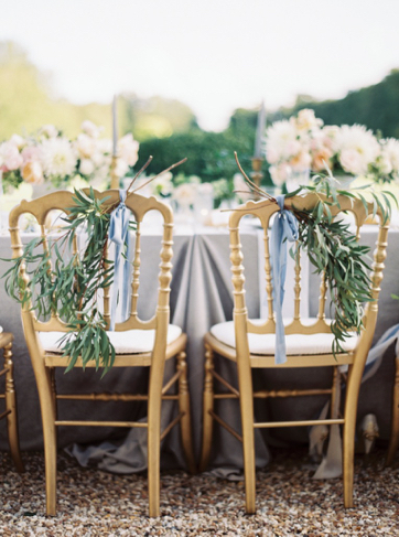 floresie_R&C_wedding_paris - 15.jpg