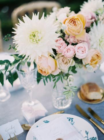 floresie_R&C_wedding_paris - 16.jpg