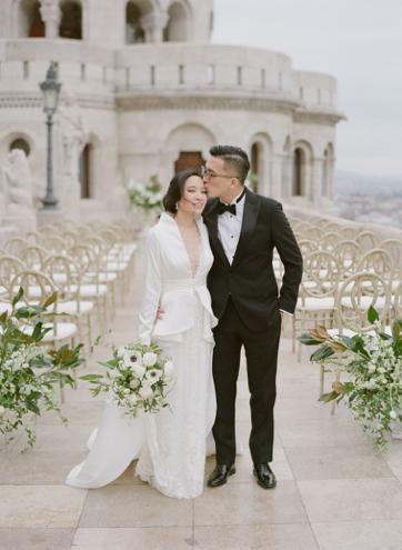 floresie_D&A_wedding_budapest - 2.jpg
