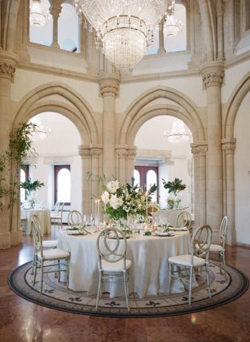floresie_D&A_wedding_budapest - 9.jpg