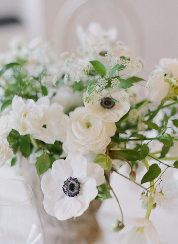 floresie_D&A_wedding_budapest - 13.jpg