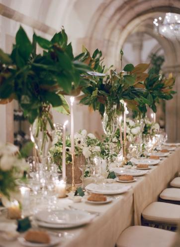 floresie_D&A_wedding_budapest - 16.jpg