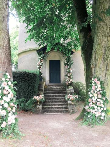 floresie_N&T_château_france - 5.jpg
