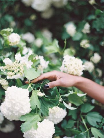 floresie_darcybenincosa_stayco_vowmagazine - 3.jpg
