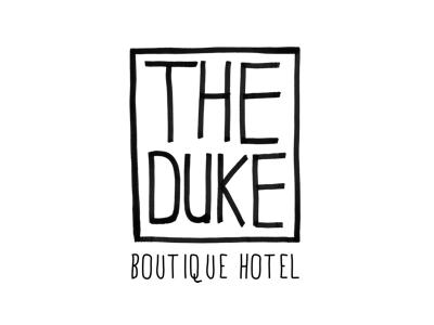 the-duke-hotel.jpg