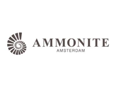 ammonite.jpg
