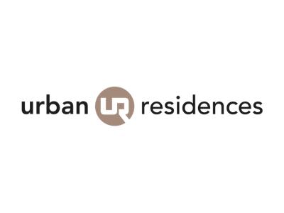 urbanresidences.jpg