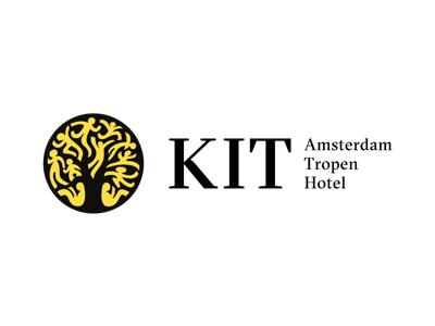 kit-hotel.jpg