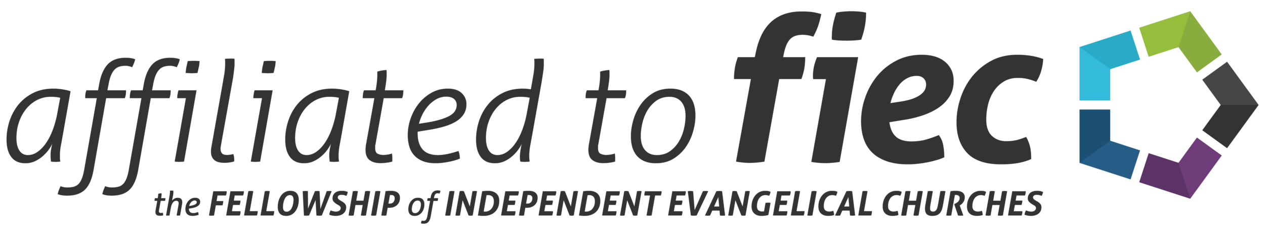 affiliated-to-FIEC-logo-large.png