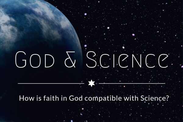 God And Science Event - Manor Park Church in Worcester.jpg
