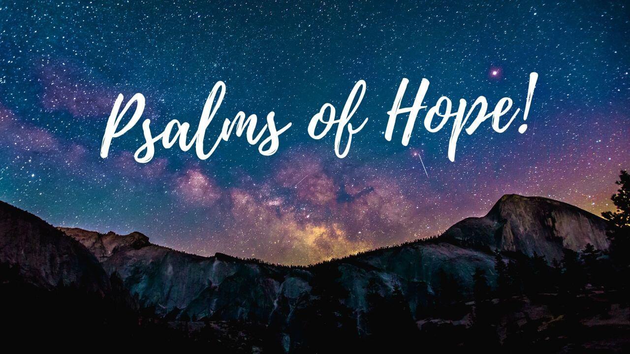 Psalms of Hope! Manor Park Church Worcester 1280.jpg