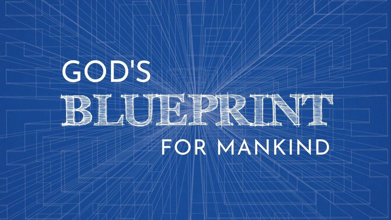 Blueprint Manor Park Church in Worcester.jpg