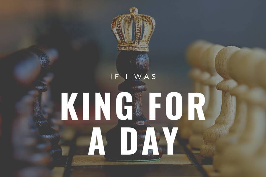 King for a Day.jpg