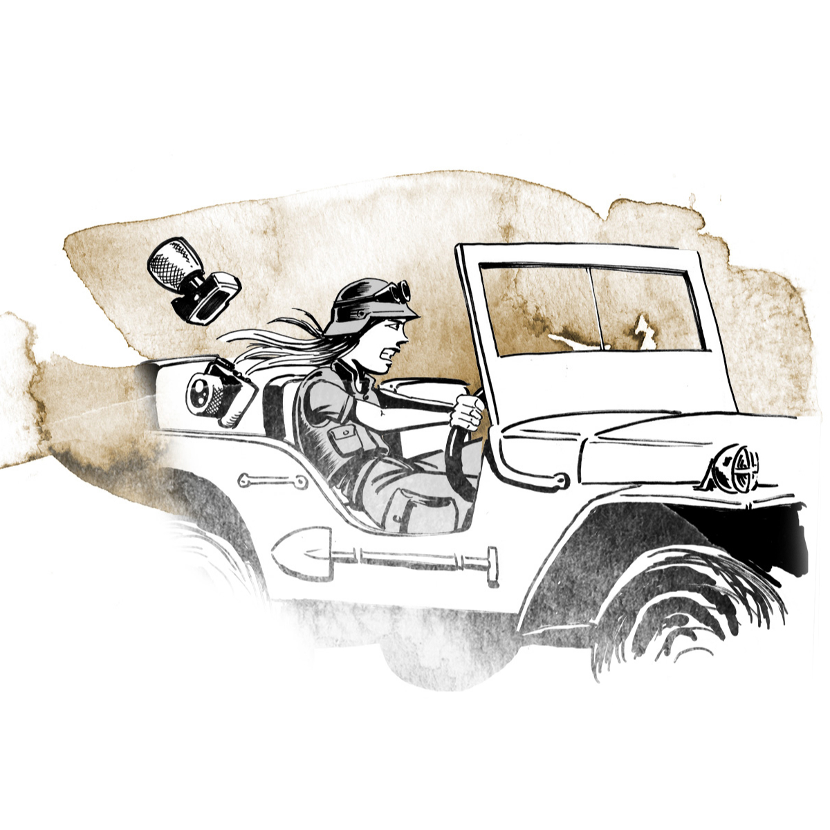 06-pille-girl-jeep-journalism-foto.jpg