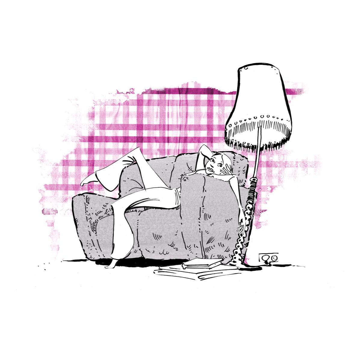 01-pille-girl-couch.jpg