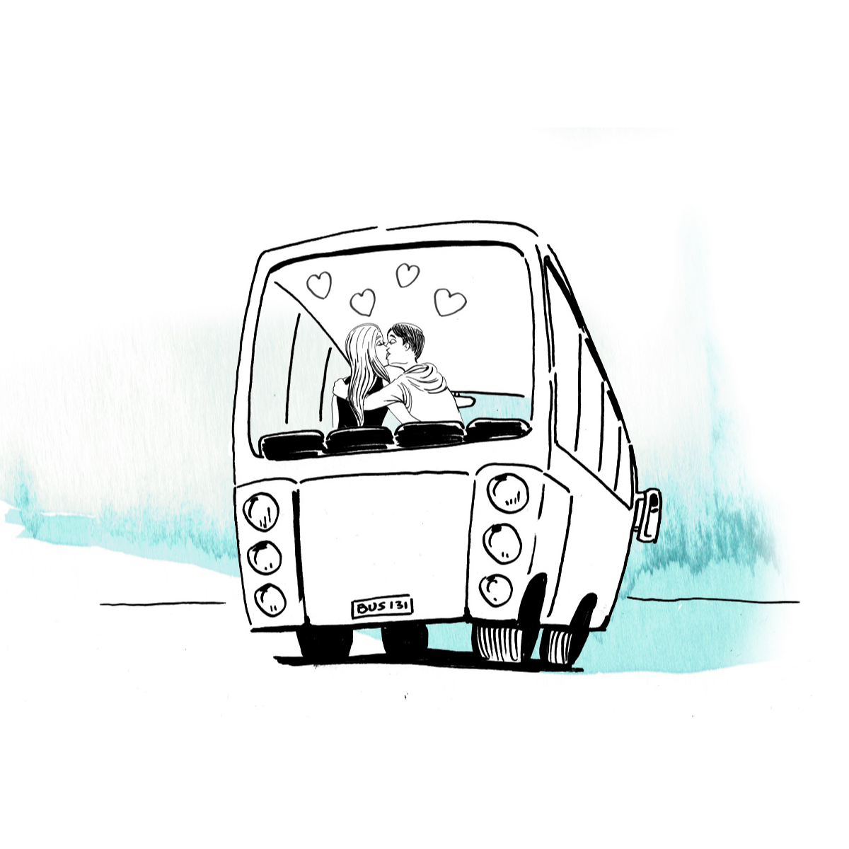 04-pille-girl-couple-bus.jpg
