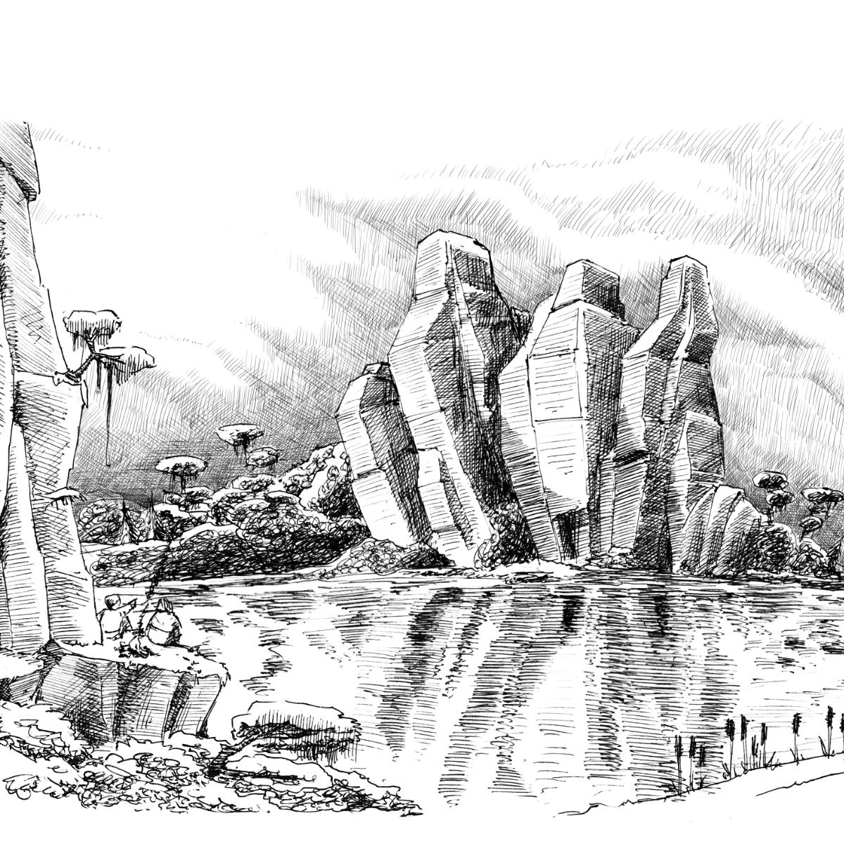 15-Klett-stones-lake-fantasy.jpg