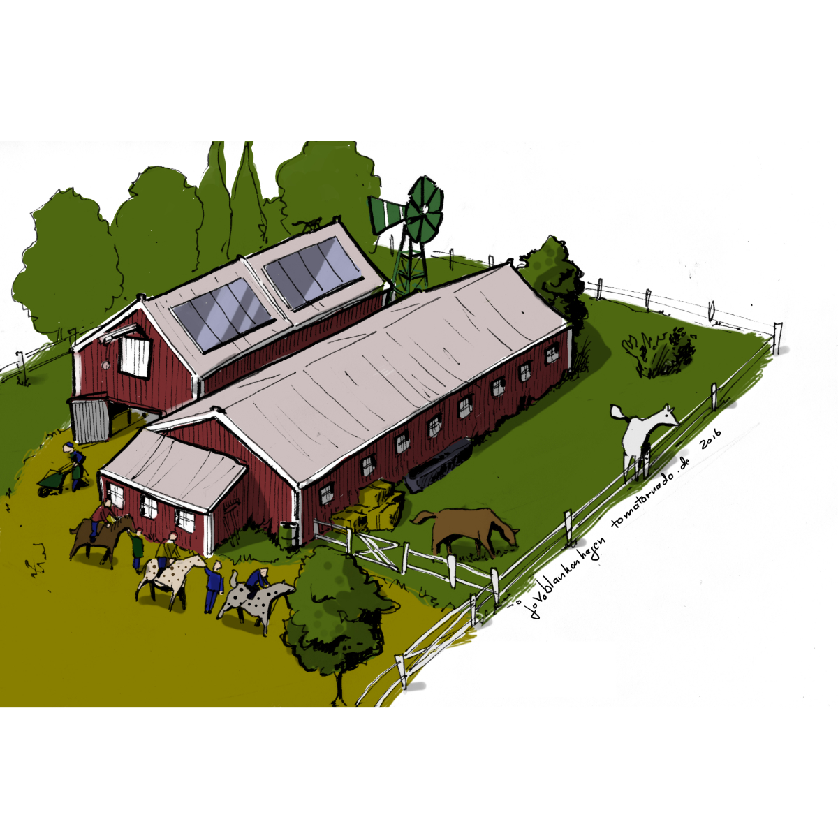 07-architecture-visual-farm-horses-autzeit.jpg