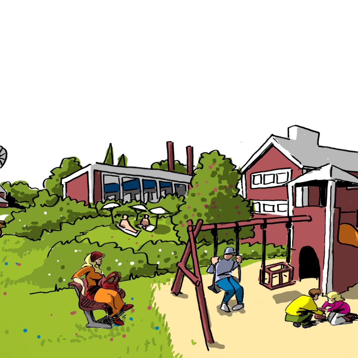 09-architecture-visual-village-autzeit.jpg