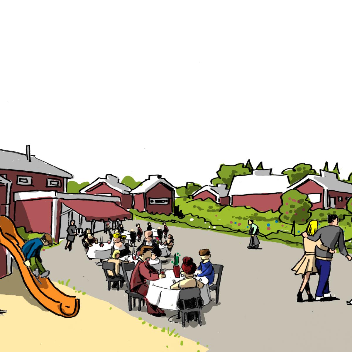 10-architecture-visual-village-autzeit.jpg