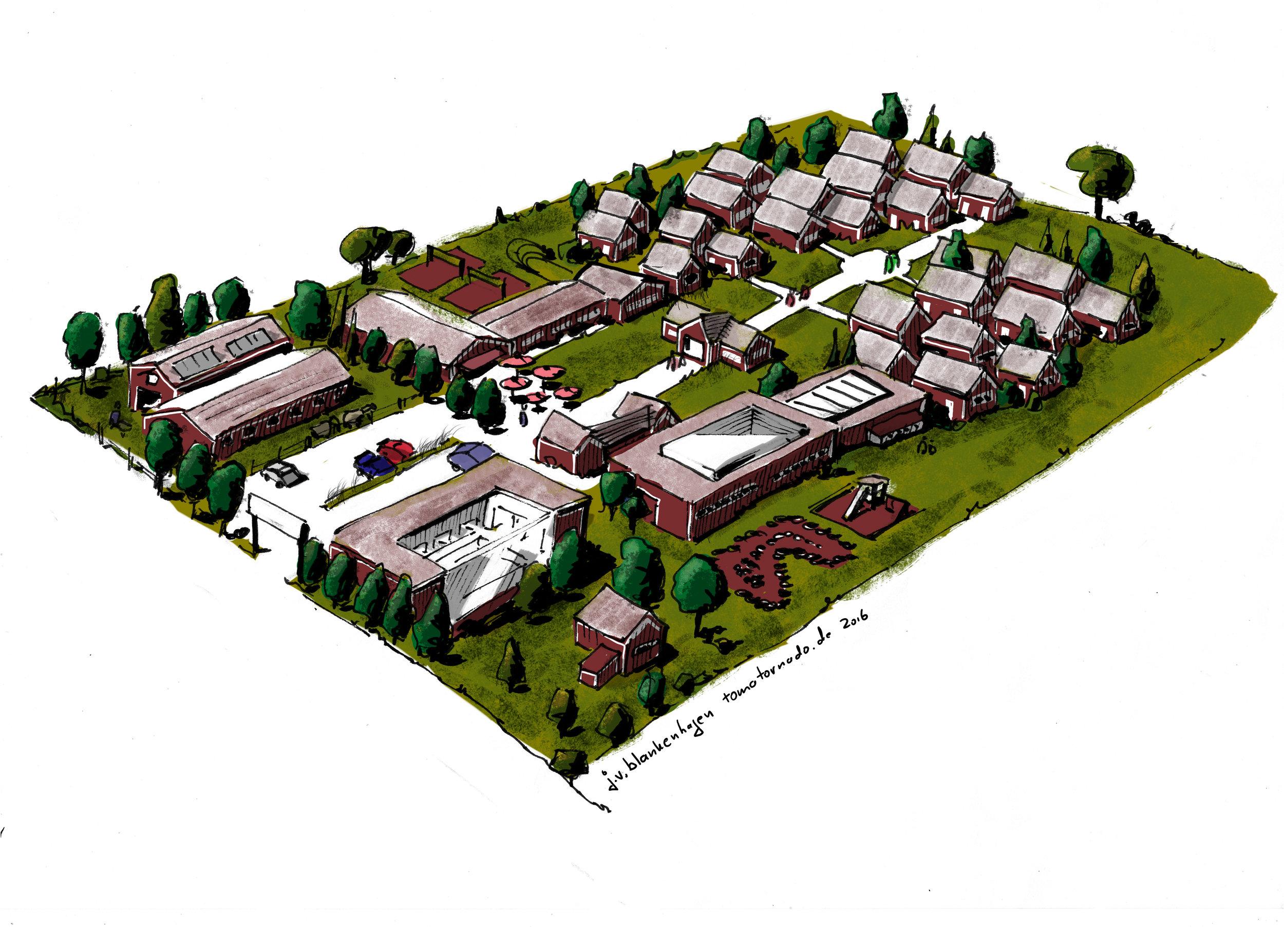 06-architecture-visual-village-autzeit.jpg