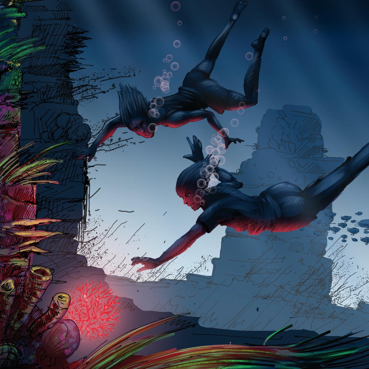 14-Klett-Belegexemplar-cover-underwater-diving-fishes.jpg