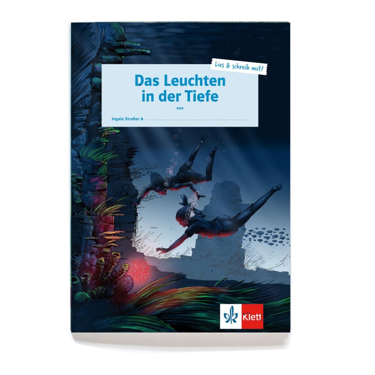 12-Klett-Belegexemplar-cover-underwater-diving-fishes.jpg