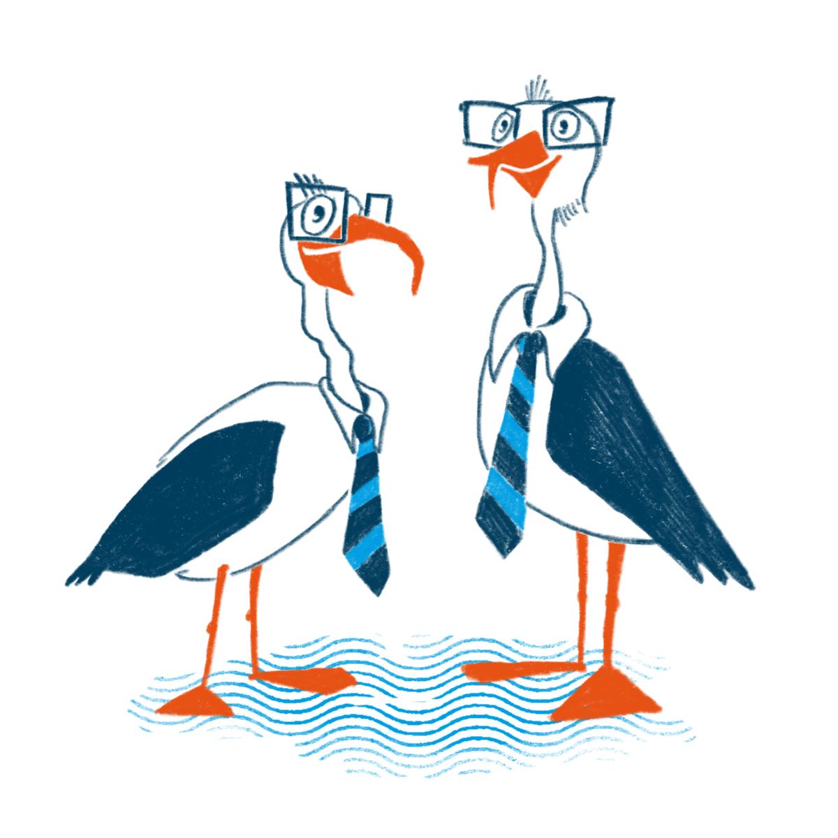 02-20180404-howoge-blankenhagen-skizzig-illustration-berlin-birds-office.jpg