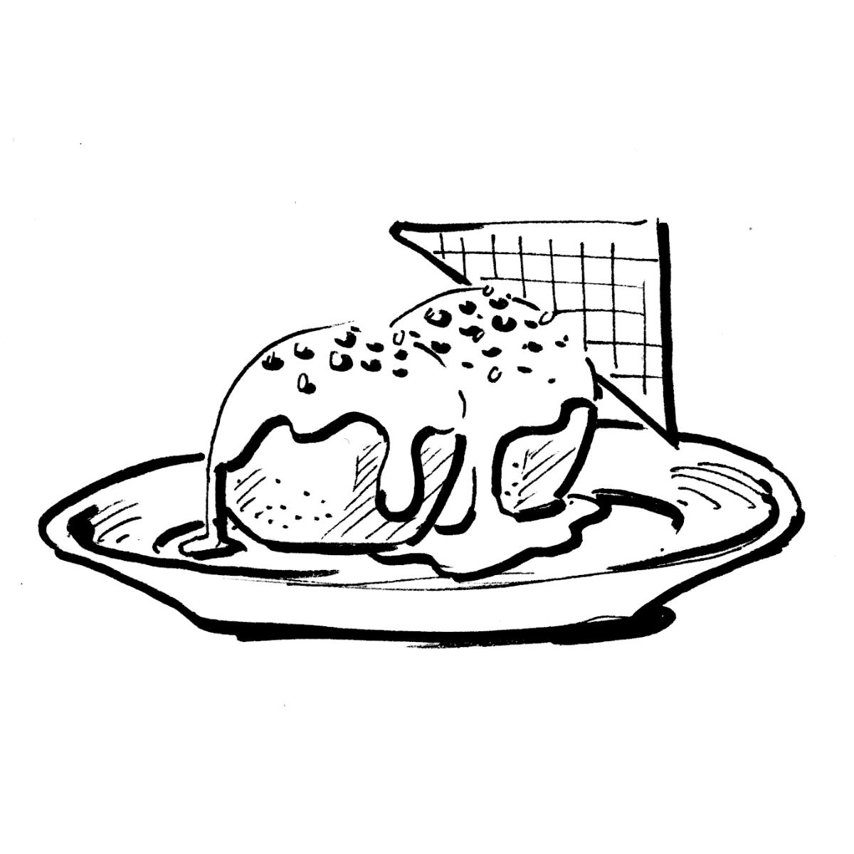 03-vignette-food-menu-hardcore-icecream.jpg