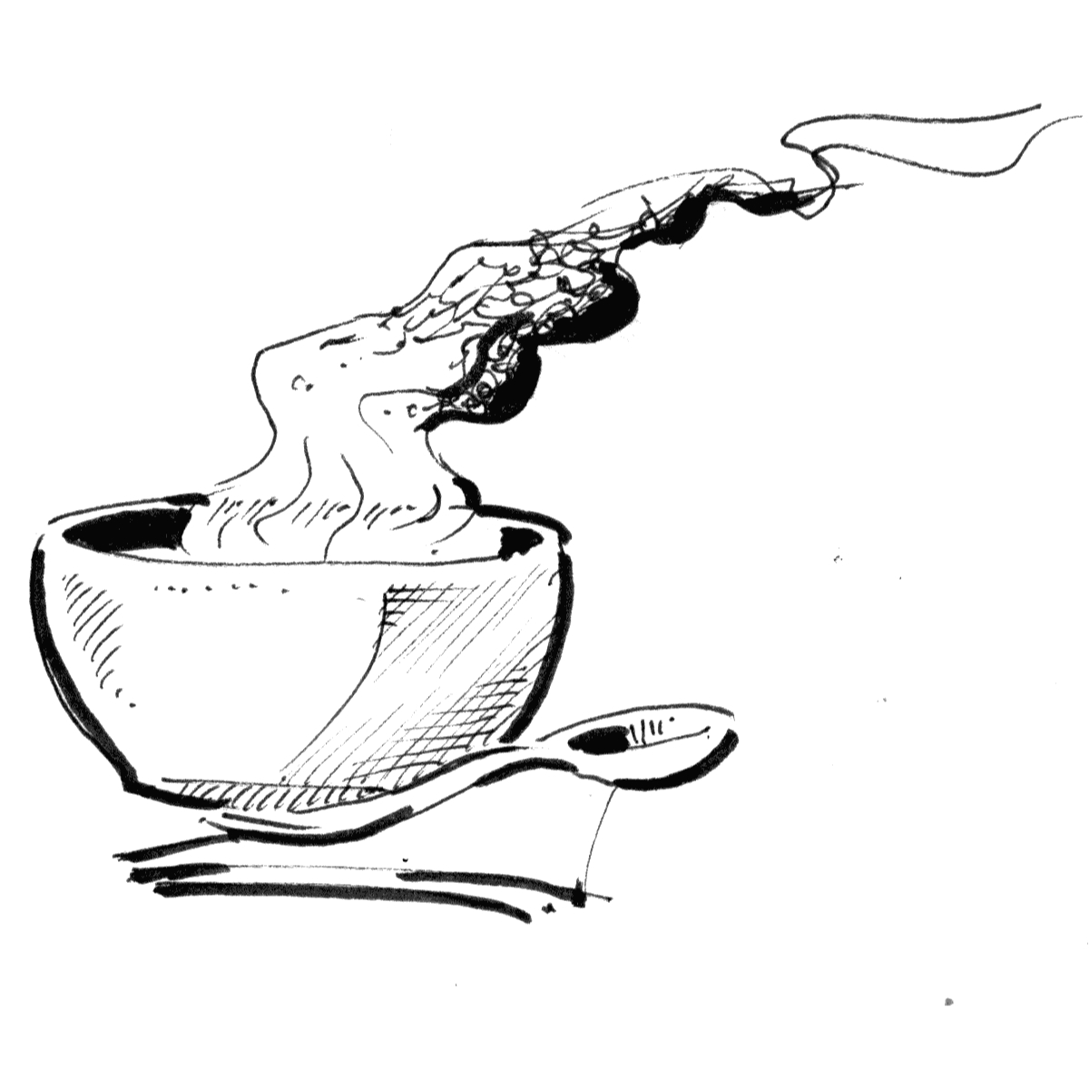 04-vignette-food-menu-hardcore-soup.jpg