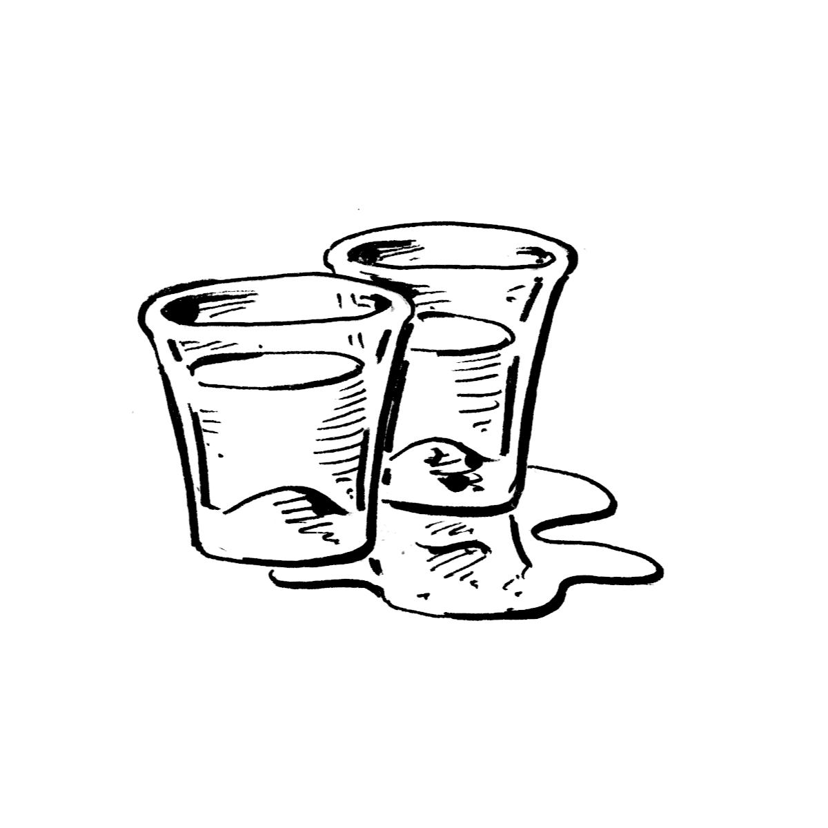 07-vignette-food-menu-hardcore-daouble-alcohol-shooter.jpg