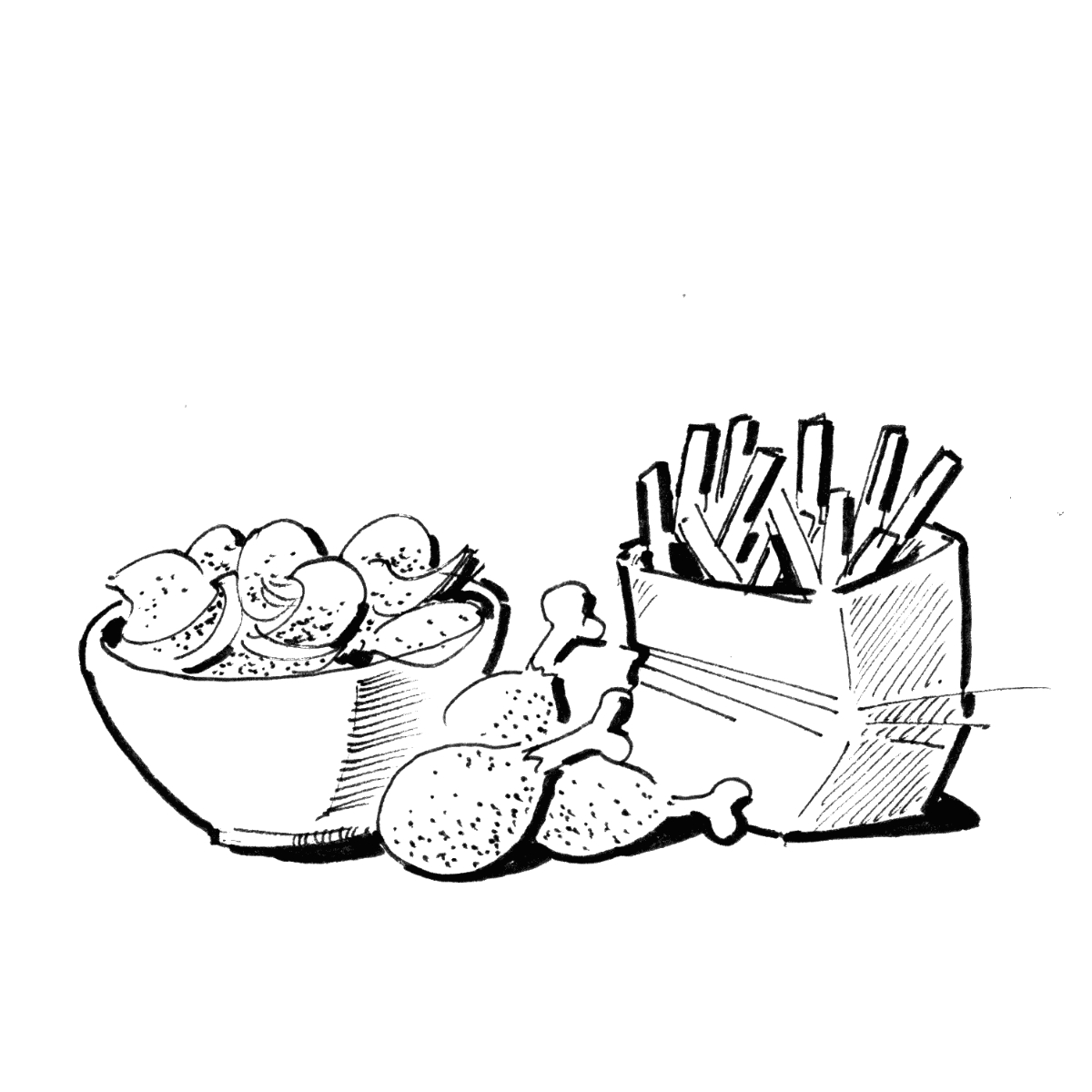 08-vignette-food-menu-hardcore-daouble-fingerfood.jpg