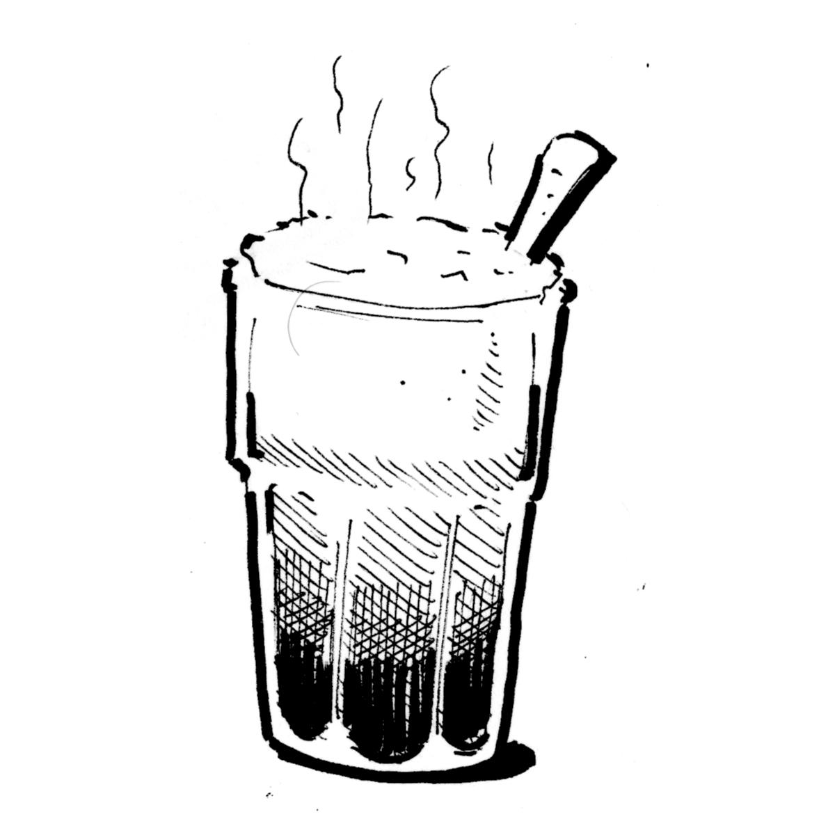 11-vignette-food-menu-hardcore-coffee.jpg