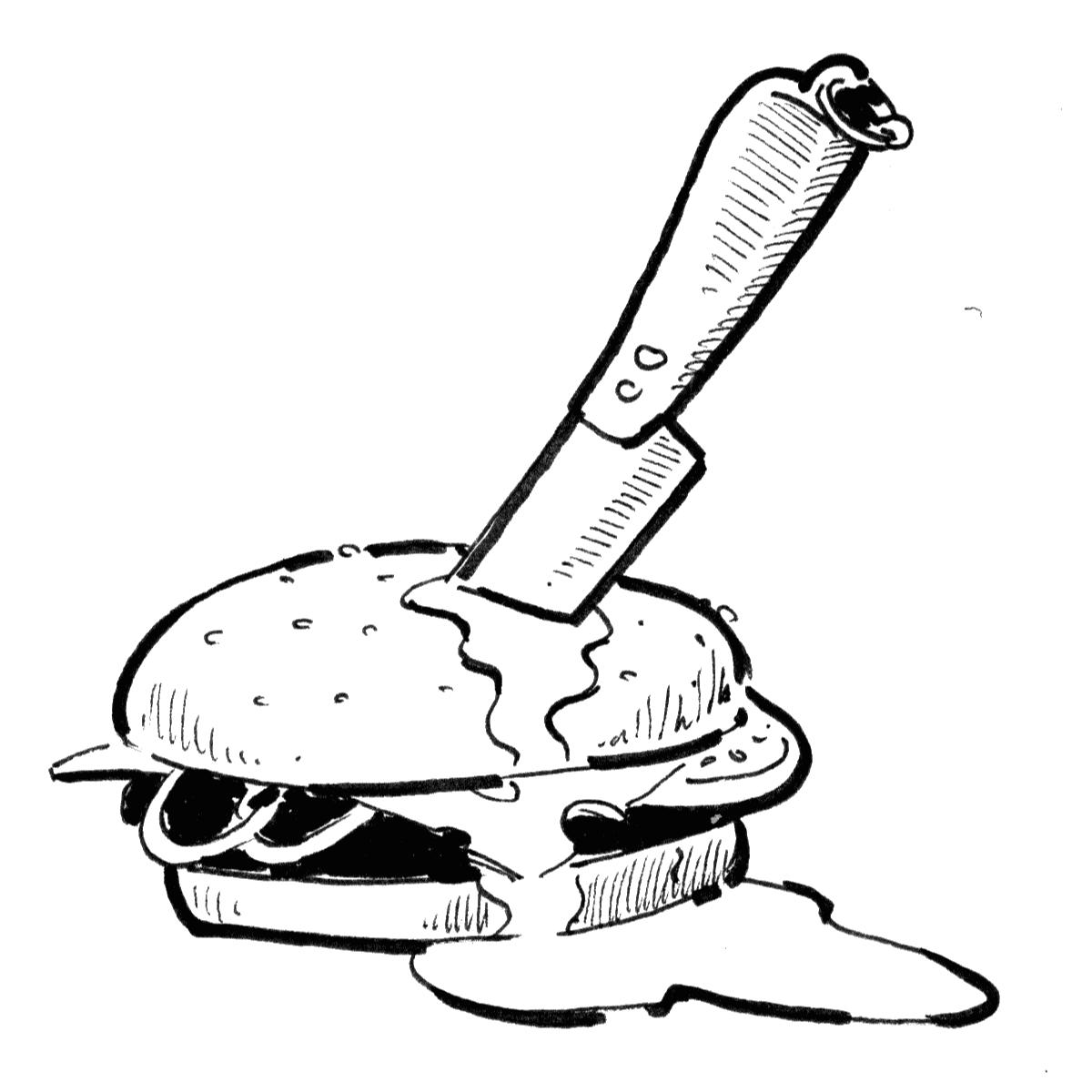 13-vignette-food-menu-hardcore-burger.jpg