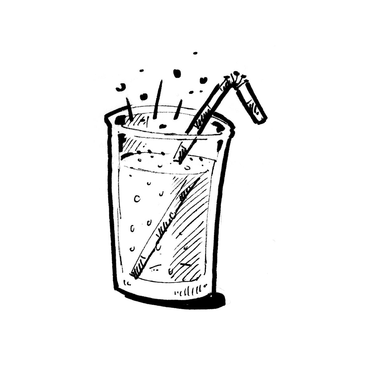 16-vignette-food-menu-hardcore-lemonade.jpg