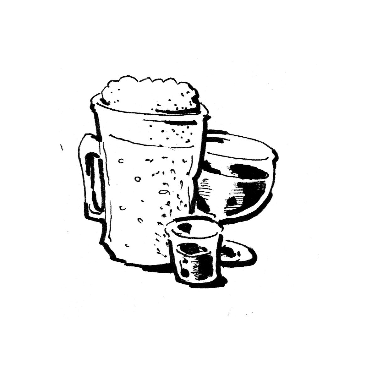 17-vignette-food-menu-hardcore-drinks.jpg