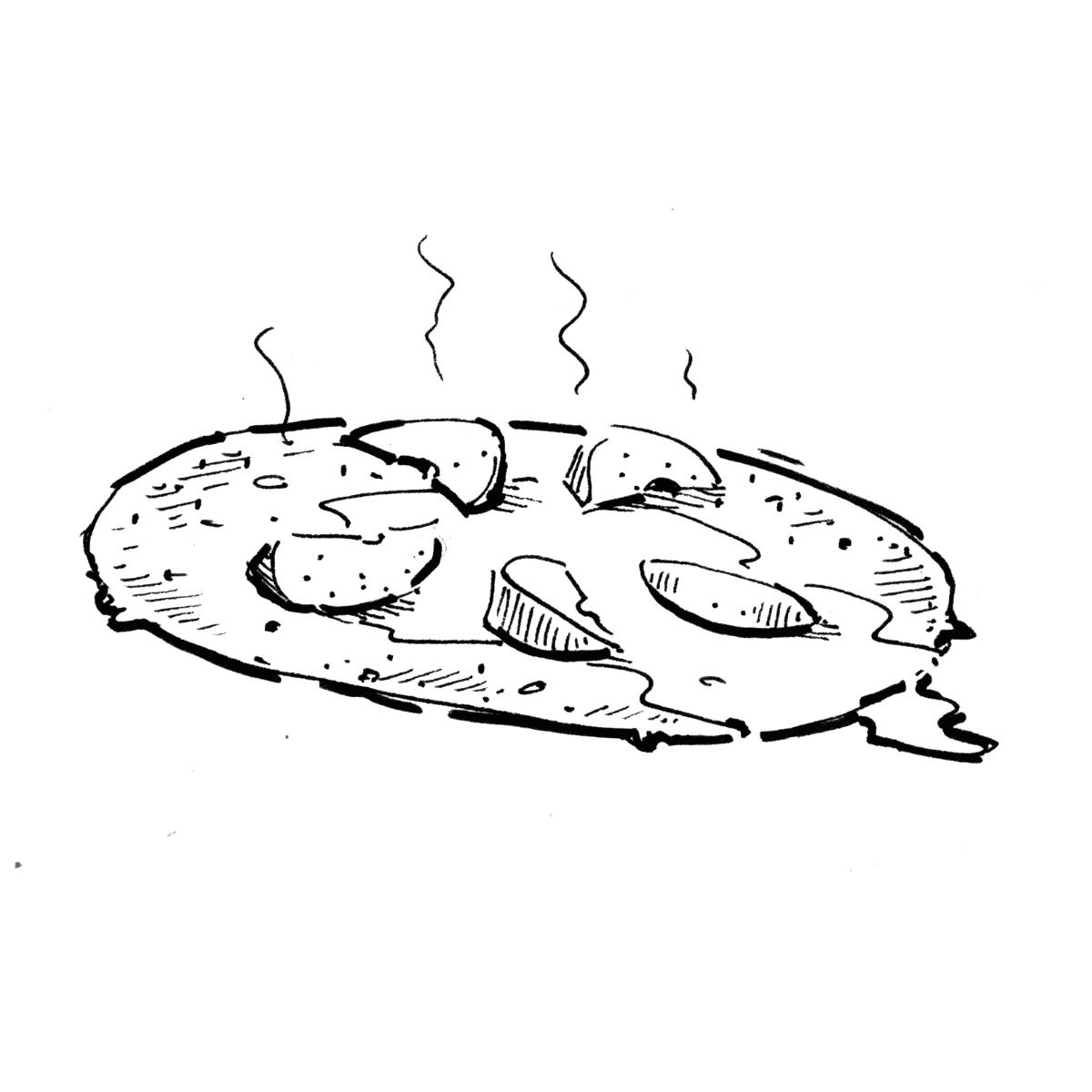 01-vignette-food-menu-hardcore-creppe.jpg
