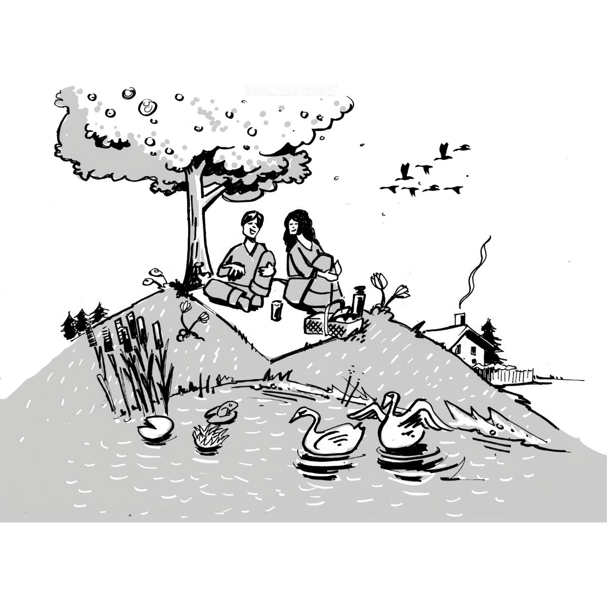 33-vignette-education-school-spring.jpg