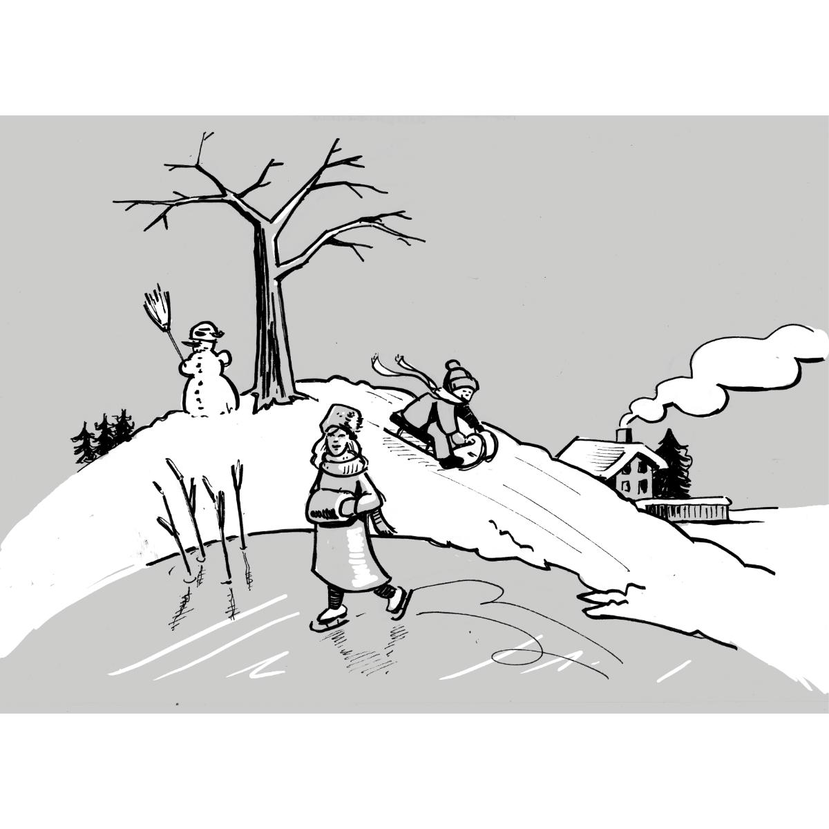 31-vignette-education-school-winter.jpg
