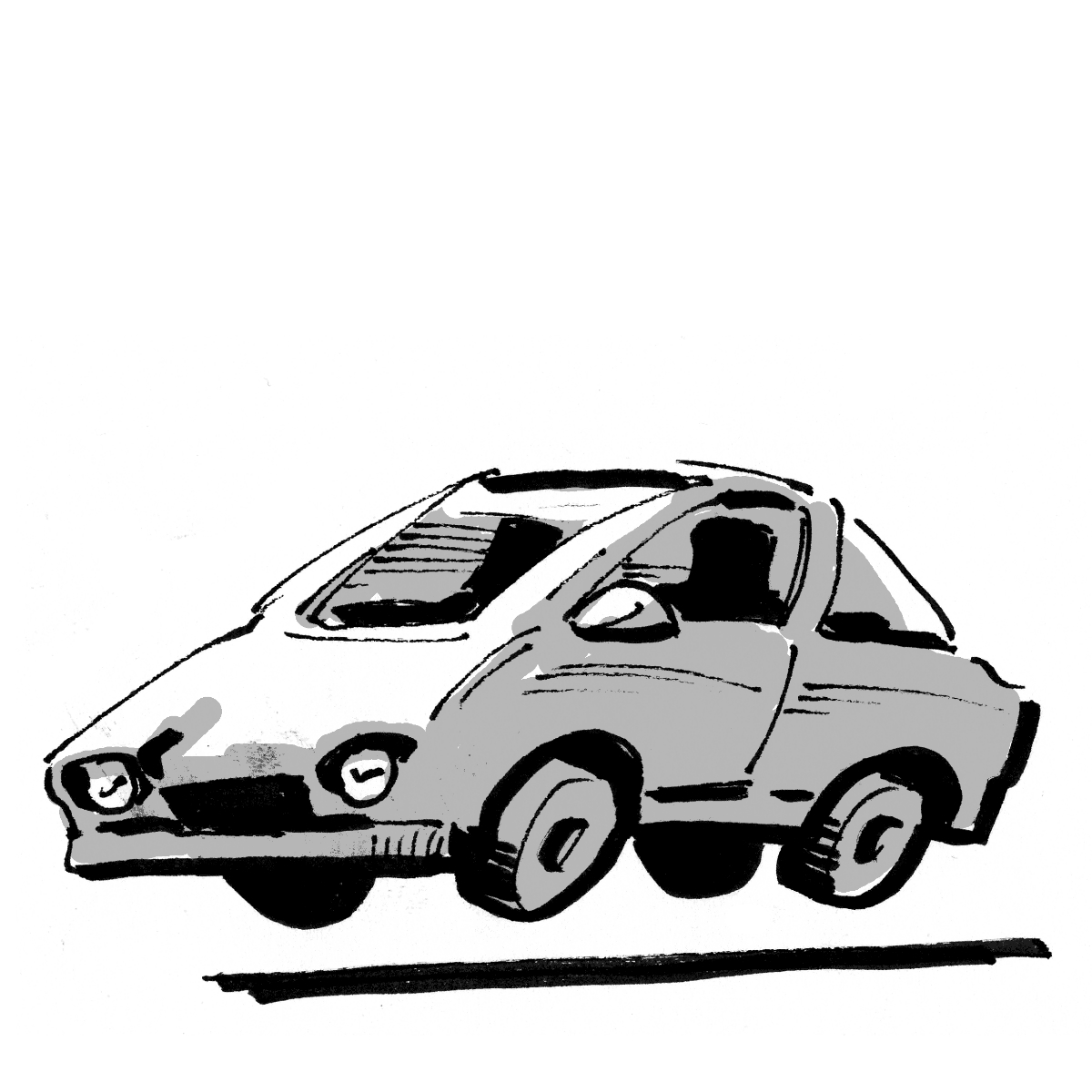 A1-Auto-car.jpg