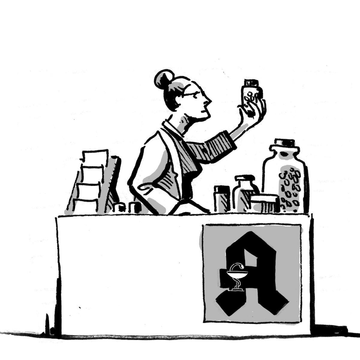 A11-apotheke-medicine-drugstore.jpg