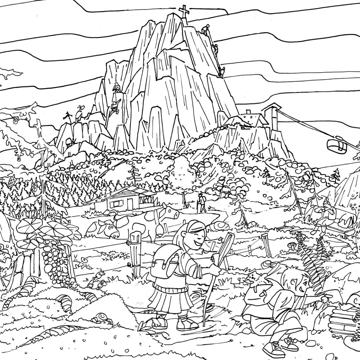 berge-mountain-alps-refugee.jpg