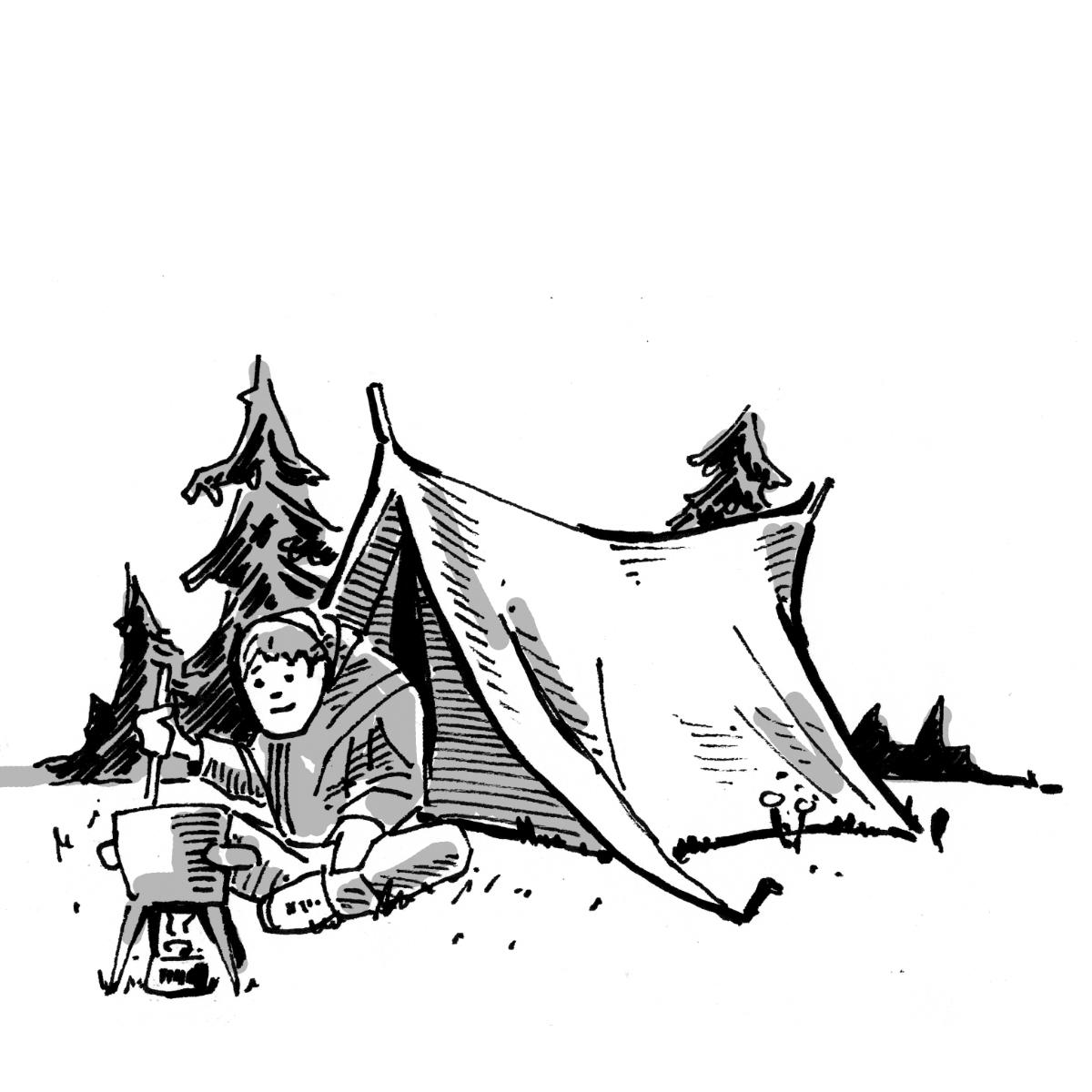 C07-campen-camp-tent.jpg
